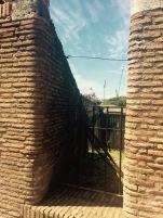 Castel S Angelo. Foto Safarik Art Magazine