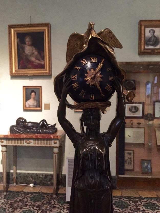 Museo Napoleonico 4