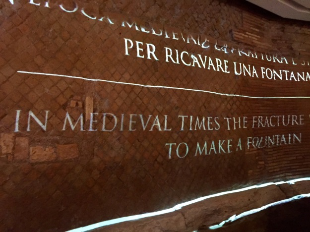 Rinascente new opening Flagship Store Roma. Foto Safarik Art Magazine
